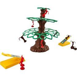 Gra zręcznościowa latające małpki