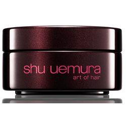 Shu Uemura Art Of Hair Master Wax 75ml