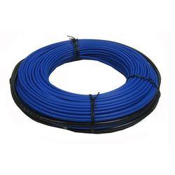 Kabel grzejny WIS1200 20W/m