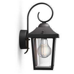 Lampa Philips Buzzard 1723630pn Wysyłka 48h