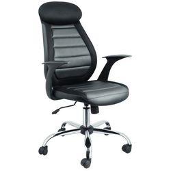 Fotel biurowy SIGNAL Q-102