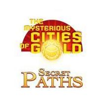 The Mysterious Cities of Gold (PC)