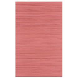 płytka ścienna Euforia rosa 25 x 40 W137-006-1