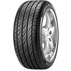 Pirelli P ZERO NERO 215/50 R17 95 Y