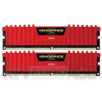 Corsair Vengeance LPX DDR4 8GB (2x4GB) 2400 CL16
