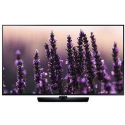 TV LED Samsung UE32H5500