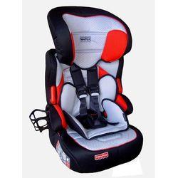Fotelik samochodowy 9-36 kg TeamTex Beline SP Fisher Price Cronos