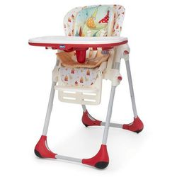 Chicco Polly 2w1 Timeless