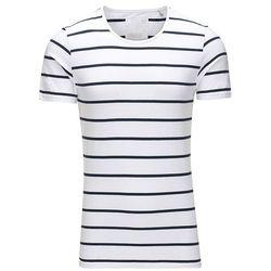 Koszulka Minimum