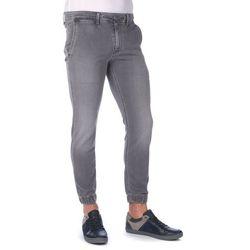 Pepe Jeans jeansy męskie Slack 3032 szary BEZPŁATNY ODBIÓR: WROCŁAW!