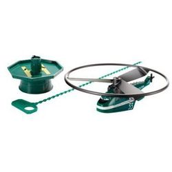 PLANES Narkęcany helikopter Windlifter