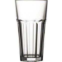 Szklanka wysoka Casablanca Pasabahce, poj. 645 ml