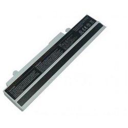 Akumulator do laptopa ASUS Eee PC 1215B