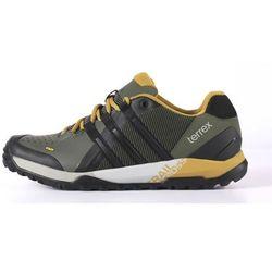 Buty Trekkingowe Adidas Terrex Trail Cross B22825