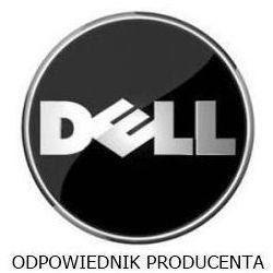 Pamięć RAM 2GB Dell PowerEdge T310 DDR3 1333MHz ECC Unbuffered DIMM 2GB LV | A5720602