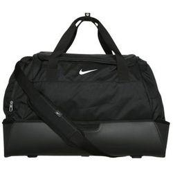 Nike Performance CLUB TEAM Torba sportowa black/white
