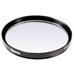 Filtr HAMA UV 55mm