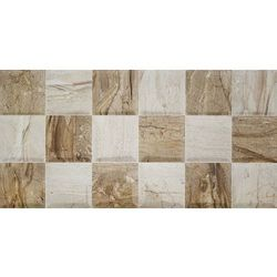 Ceramstic MONSOON TERRAL DGL-196 30x60