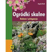 Ogródki skalne (opr. miękka)