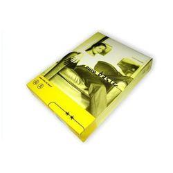 Papier ksero A4 500 kartek