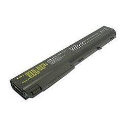 Bateria do laptopa HP Compaq Business Notebook nx7400