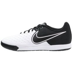 Nike Performance MAGISTAX PRO IC Halówki white/black