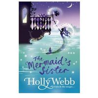 A Magical Venice story: The Mermaid's Sister