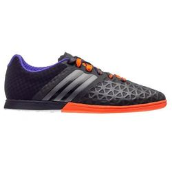 Buty halowe adidas ACE 15.1 CT M B32884