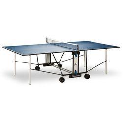 Stół do tenisa stołowego ADIDAS Ti CLASSIC wewnętrzny