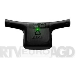 HTC VIVE Wireless Adapter