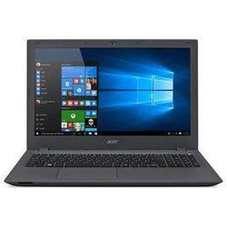 Acer Aspire  NX.MVMEP.007
