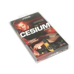 STIGA ***** Cesium WRB - Rakietka