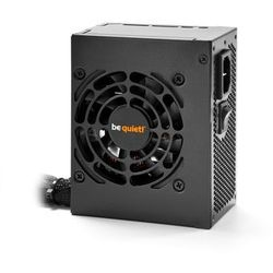 be quiet! zasilacz SFX Power 2 300W