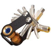 Serfas Mini Tool ST-13I - zestaw narzędzi (13 funkcji)