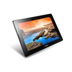 Lenovo IdeaTab A7600 3G