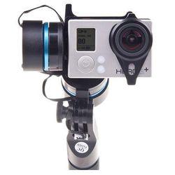 Genesis Gear stabilizator ESOX do GoPro HERO 3/3+/4