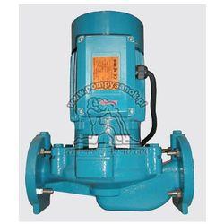 Pompa dławnicowa IBO IPML 50/2200 przeznaczona do cyrkulacji wody rabat 15%