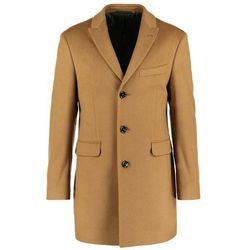 Baldessarini STARTFORD Płaszcz wełniany /Płaszcz klasyczny beige