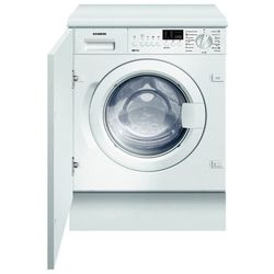 Siemens WI14S441EU