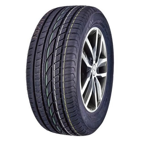 Windforce Catchpower 185/55 R16 87 V