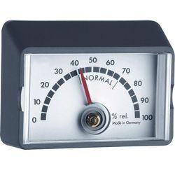 Higrometr analogowy, 49 x 12x38 mm