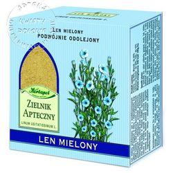 LEN MIELONY 200 g