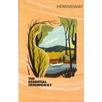 The Essential Hemingway (opr. miękka)