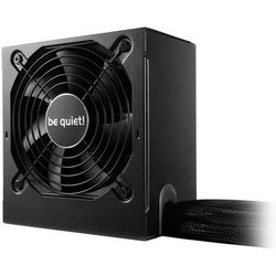 ZASILACZ BE QUIET! SYSTEM POWER 9 500W