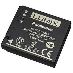 Akumulator Panasonic DMW-BCJ13E