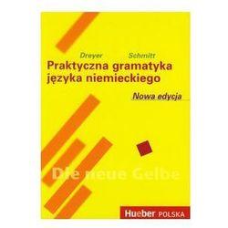 Gramatyka praktyczna języka niemieckiego