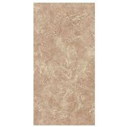 Płytka Ścienna Sirocco Beige 30x60 M31061 Golden Tile