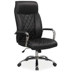 Fotel biurowy Q-151