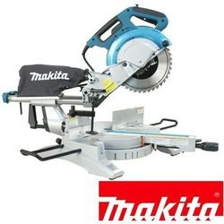 MAKITA Ukośnica 260mm LS1018L