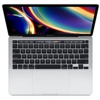 Apple MacBook Pro MXK72Z